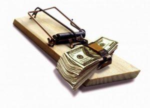 come fare soldi