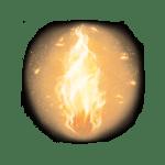 quarta dimensione spirituale