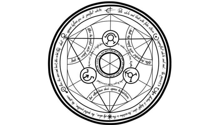Blog di crescita spirituale pratica