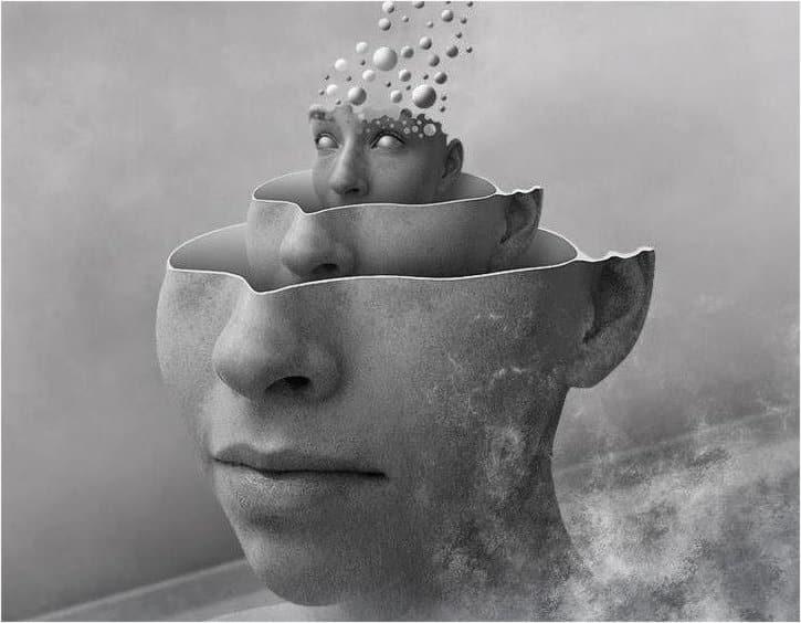 andare oltre mente ed emozioni