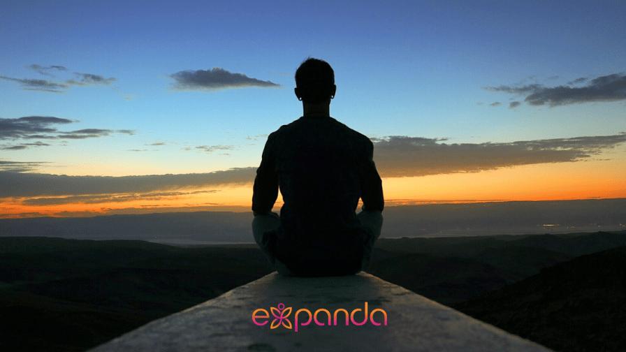 risveglio spirituale e felicità