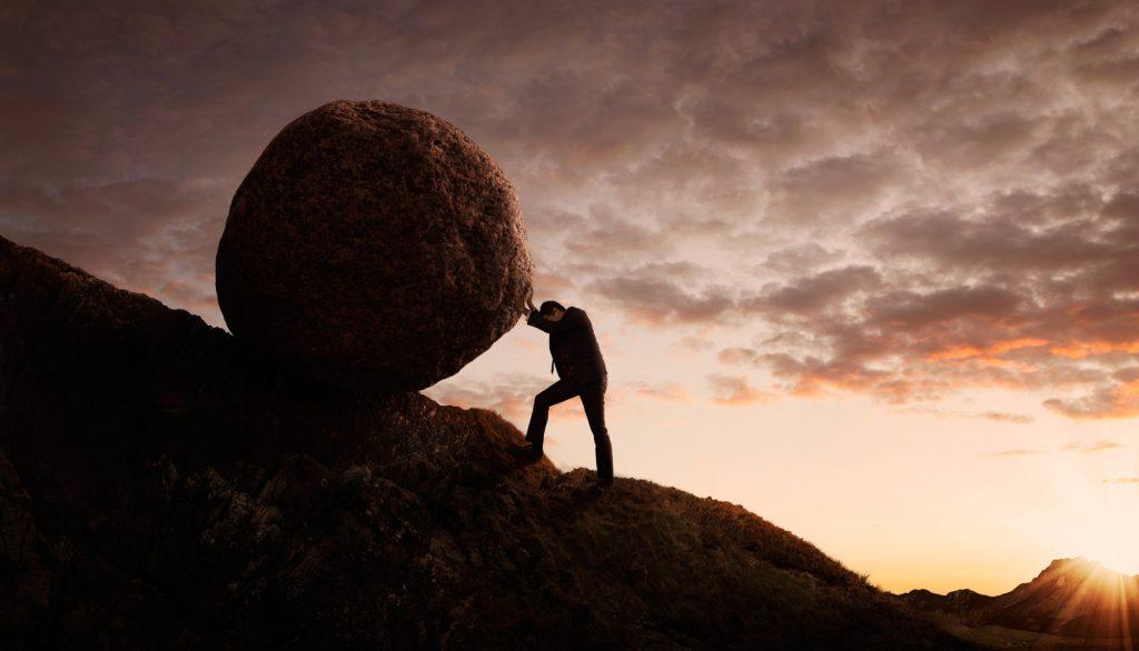 Come vincere le sfide della vita